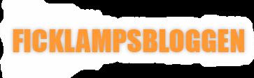 En blogg om ficklampor från Voltsam HB
